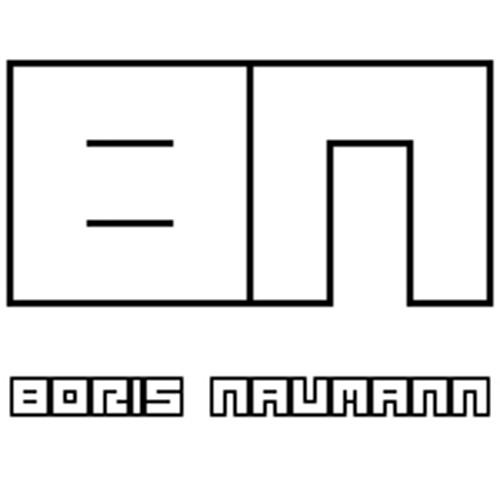 BorisNaumann's avatar
