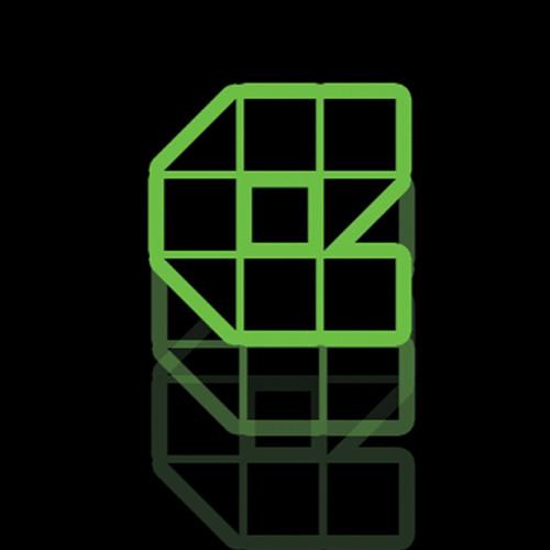 entrada's avatar