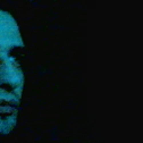 SEVEN SIDE's avatar