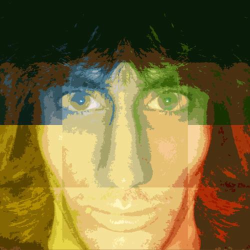 stratodasser's avatar