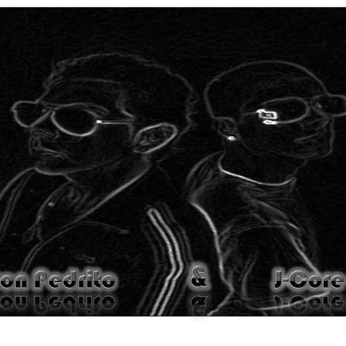 donpedritoyjcore's avatar