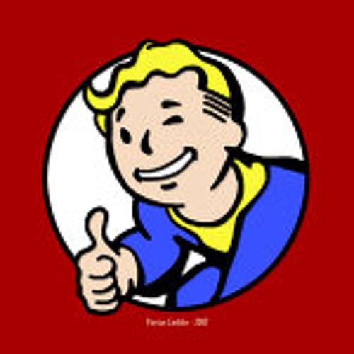 enthuser's avatar
