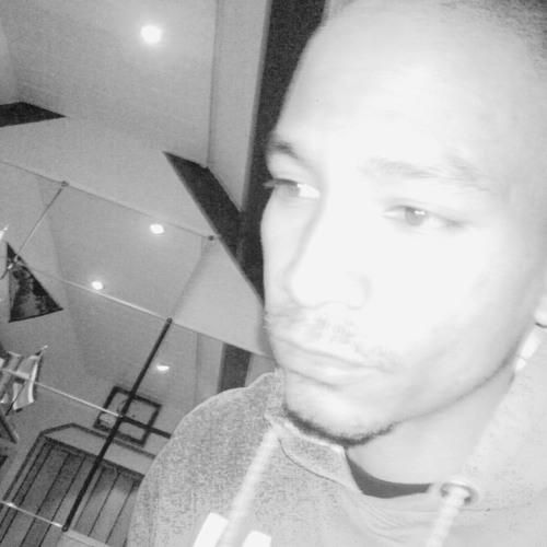 ciano010's avatar