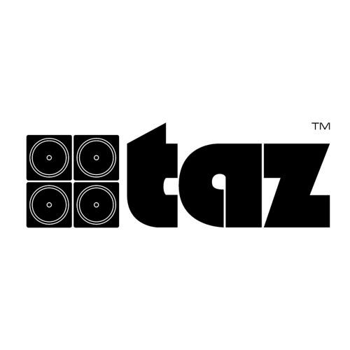 Bomb of Troglodyte (Taz Mash) / Jimmy Castor Bunch + Bucket Headz + Meli'sa Sample