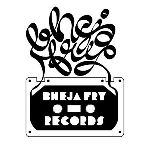 bhejafryrecords™'s avatar