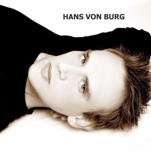 Hans von Burg's avatar