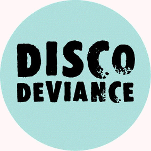 Disco Deviance Pulse Radio Show 29 - JKriv And The Disco Machine Mix