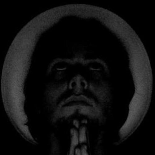 LouisLegris's avatar