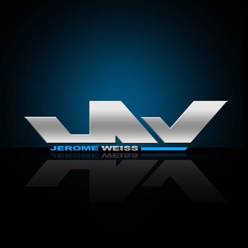 JeromeWeiss's avatar