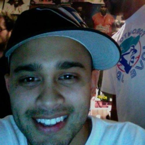 eljayII's avatar