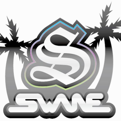 J Swane's avatar