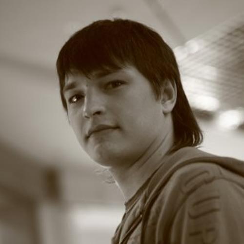 Karamnov's avatar
