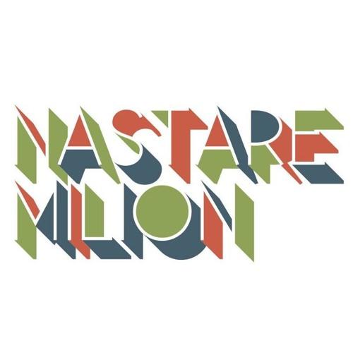 Na Stare Milion's avatar