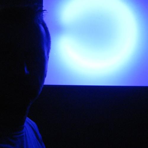Pfister's avatar