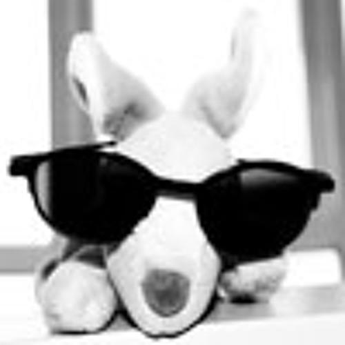 k3NGuru's avatar