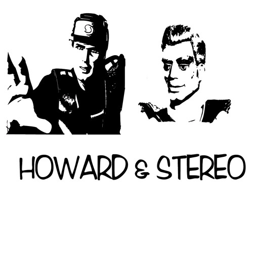 Howard&Stereo's avatar
