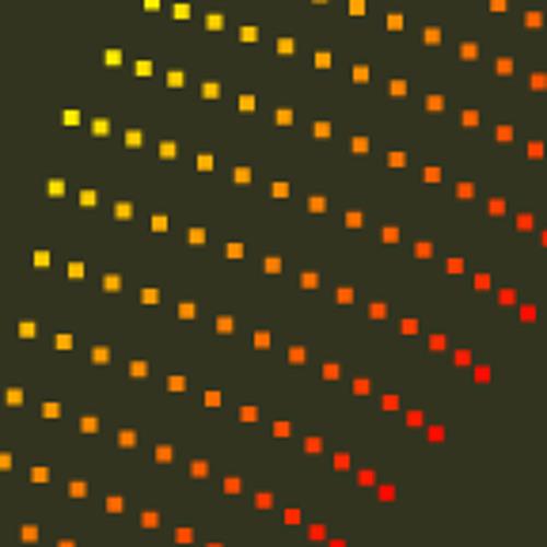 hex4's avatar