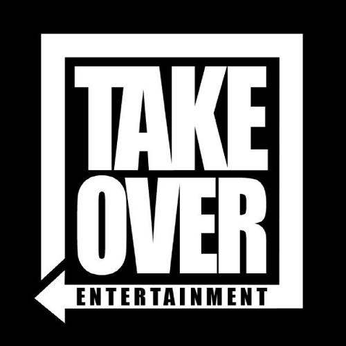 Takeover Entertainment.'s avatar