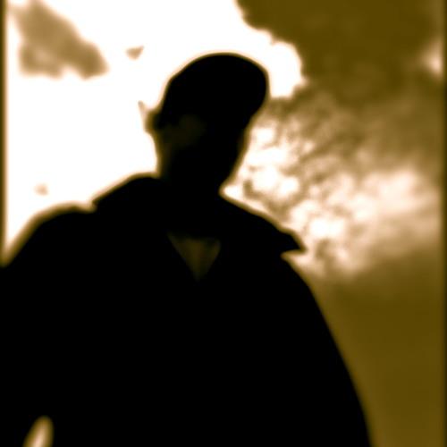 MachineMakesNoise's avatar