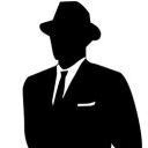 AfterWorK's avatar