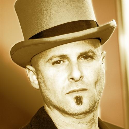 Max Pashm's avatar