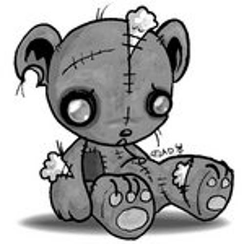 Benedetti's avatar