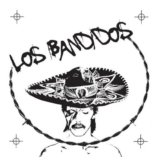 Los Bandidos's avatar