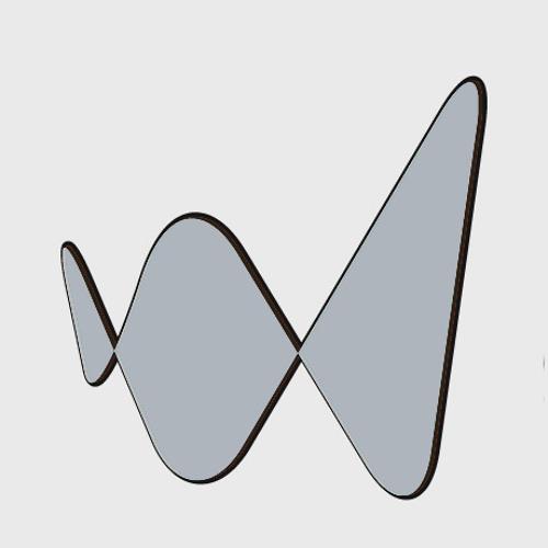 walmon's avatar