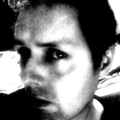 Andrew Cotterill's avatar