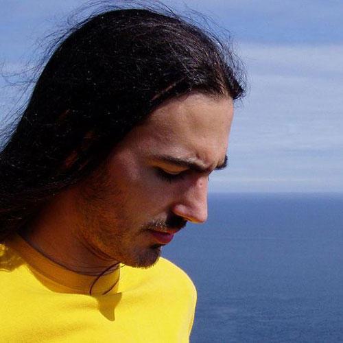 ManxStef's avatar