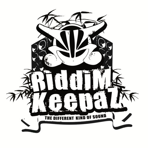 Riddim Keepaz's avatar
