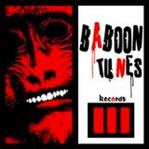 BaboonTunes's avatar
