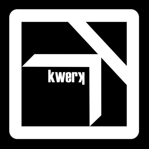 Kwerk's avatar