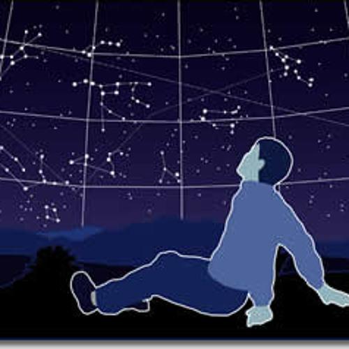 Stargazing Boy's avatar