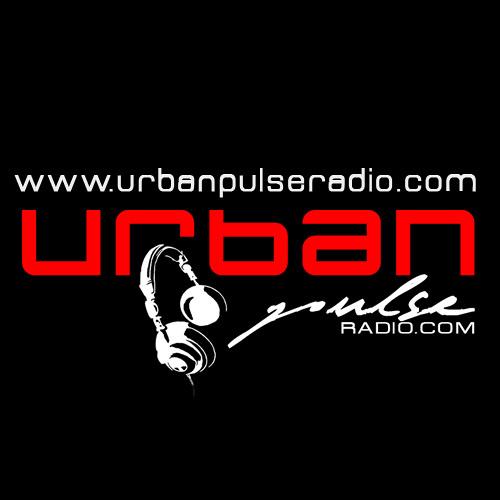 urbanpulseradio's avatar