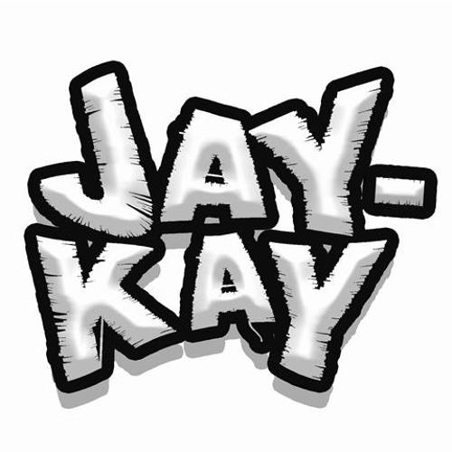 Jay-Kay's avatar
