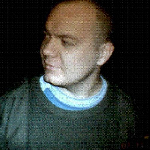 w-break's avatar