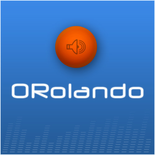 ORolando's avatar