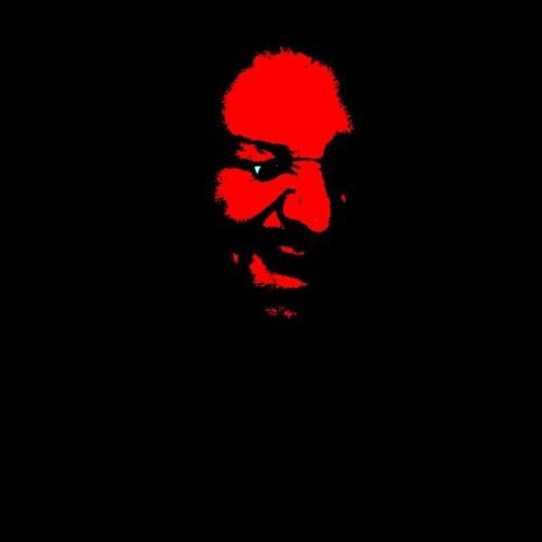 mitchumm's avatar