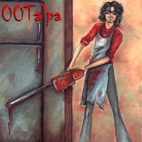 00talpa's avatar