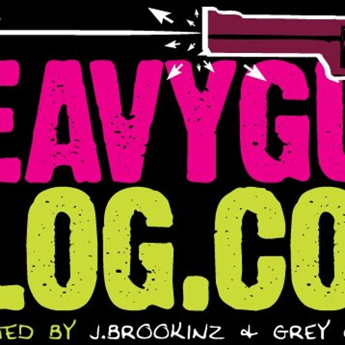 HeavyGun's avatar