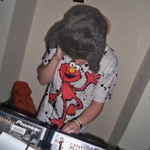 Don Axidental's avatar