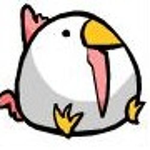 Yum Yum Cupcakes!'s avatar