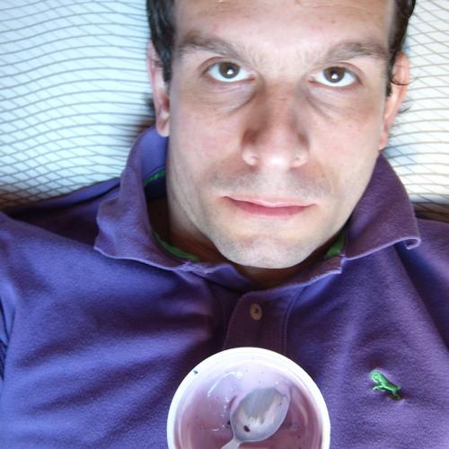 hoffbert's avatar