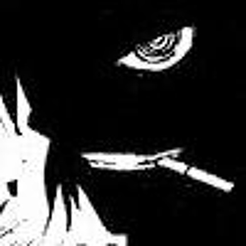baccc's avatar