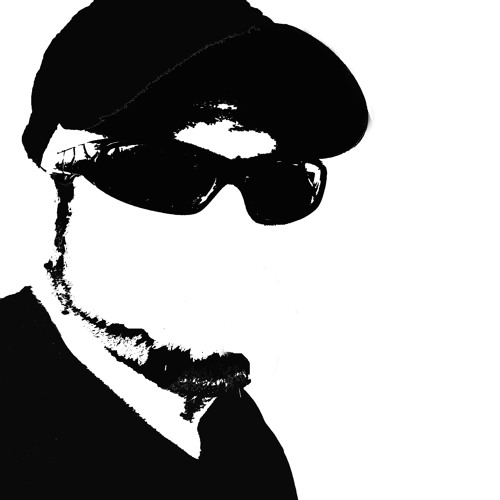 DjBish's avatar