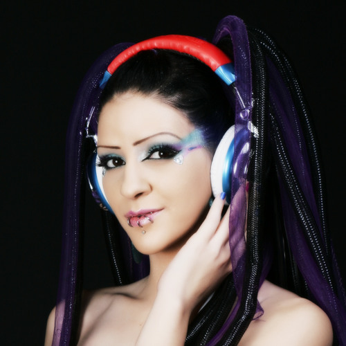 Electra-Cute's avatar