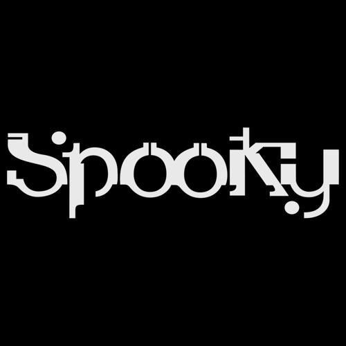Spooky's avatar