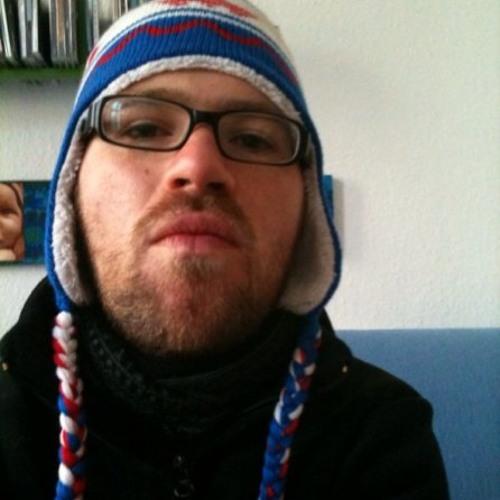 christianschoefer's avatar