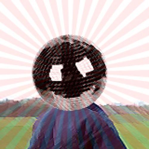 De Reserveploegen's avatar
